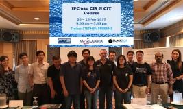 IPC62020171120.jpg