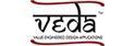 Veda_Logo.jpg