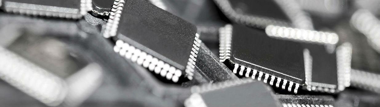 component-knitting-banner2.jpg