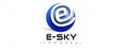esky.png