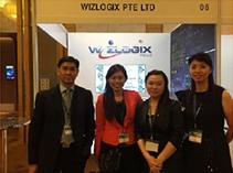 wizlogix-2015dec_372.jpg