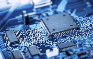 Home - Wizlogix – PCB Services in Singapore
