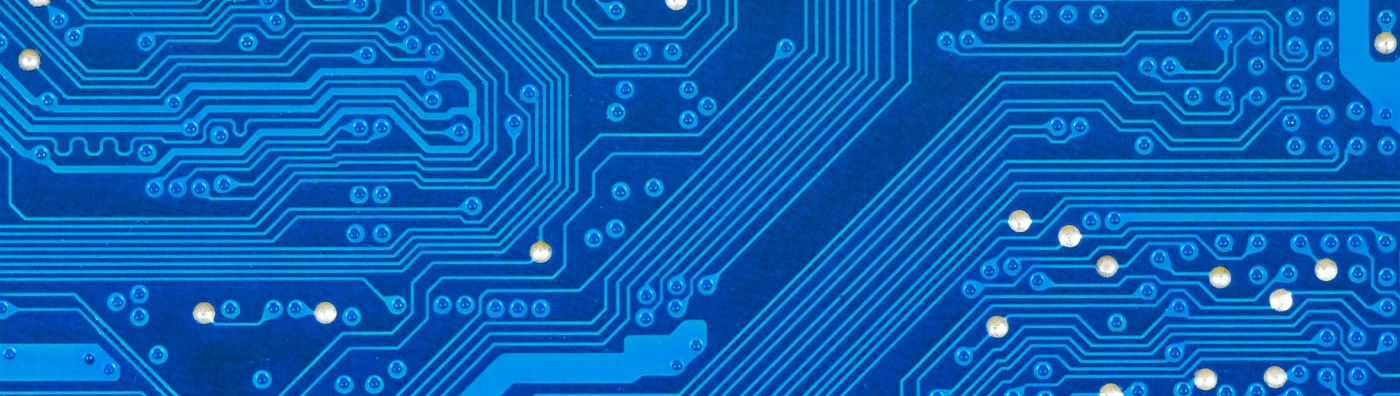 PCB Layout Design | - Wizlogix – PCB Services in Singapore